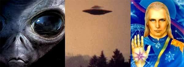 Nikola DUPER: Vanzemaljci – dobri ili loši dečki?