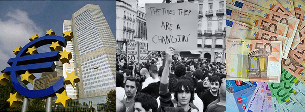 Nikola DUPER: Bankenštajnovo čudovište
