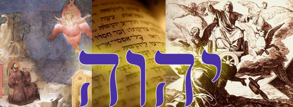 """Nikola DUPER: Razgovor s autorom """"Knjige koja će zauvijek promijeniti naše ideje o Bibliji"""""""