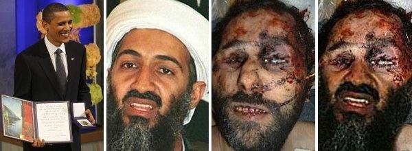 Nikola DUPER: 10 godina od 9/11 – Osama je mrtav, živio Obama!