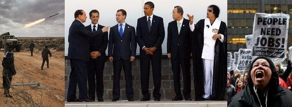 Nikola DUPER: Budi se Istok i Zapad