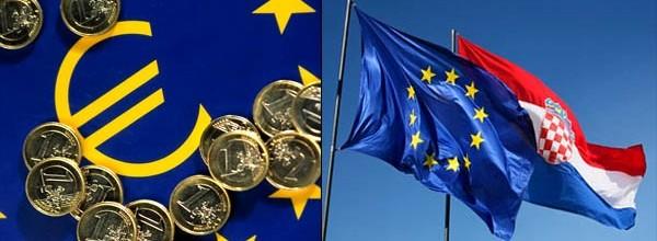 Spektakularna rastrošnost Europske unije: Tko to može platiti?