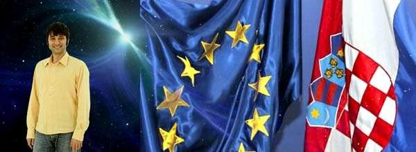 Krešimir MIŠAK: Priče iz Europske unije