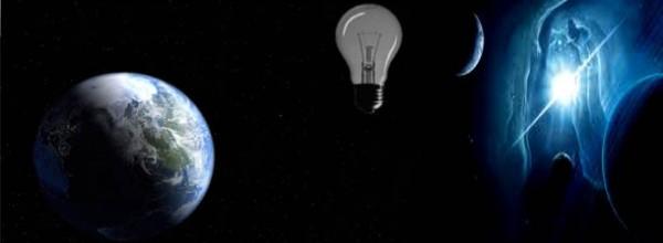 Tragom inicijative znanstvenika: Zašto bi vanzemaljci uopće koristili javnu rasvjetu?