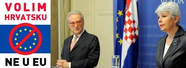 ŽESTOKO S POVODOM: Friški osvrt na ovotjedni Swobodin posjet Hrvatskoj