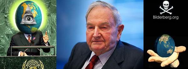 Bilderberg: Kako to da niti jedan medij ne zanima okupljanje preko stotinu najmoćnijih ljudi svijeta?
