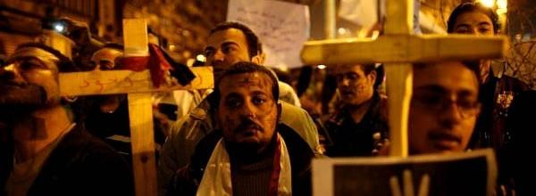 Romano SOLE za Skriveno: Masovni prosvjedi: Globalna revolucija ili još jedan američki spin? 2.dio