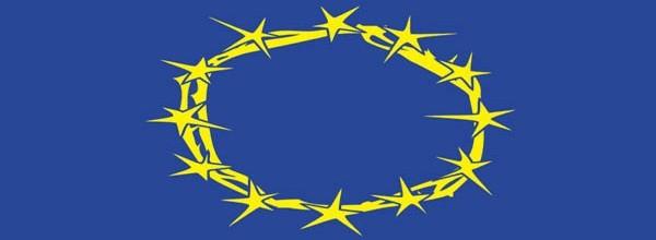 Izbori i referendum: Što učiniti kako bi izdajnici konačno propali?