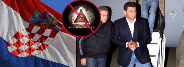 Ante PANCIROV:Zašto Illuminati žele Antu Gotovinu iza brave i zašto je krajnje vrijeme za hrvatsku katarzu