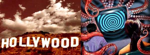 Hollywood i američke TV serije – zabava kao sofisticirana kontrola uma