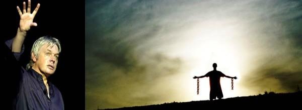 Sloboda zvana LJUBAV: Strah, krivnja i dogma sredstva su kontrole nad ljudima
