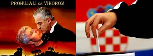 IZBORI 2011. Plati porez i umri za domovinu! U EU sodomija postaje ustavna kategorija