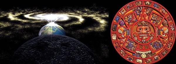 Skriveno TV: Apokalipsa 2012. godine, Hoće li se proročanstvo Maja ostvariti?