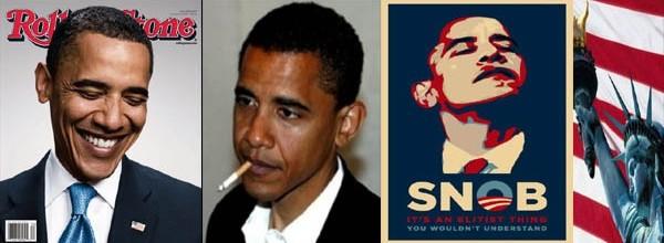 Dossier OBAMA: Zašto je biografija američkog predsjednika puna rupa? I tko je zapravo Obama?