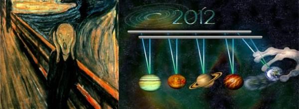 Prigodni KOMENTAR: 2012. godina je počela, pa što?