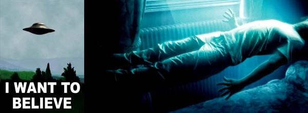 Buđenje čovječanstva, vanzemaljska intervencija ili jedno veliko ništa za sretnu novu 2012. godinu?