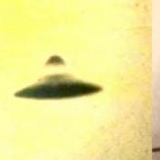 Prijateljstvo W56: Najveća, dosad neispričana UFO priča o prijateljstvu s našom vanzemaljskom braćom